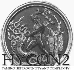 HYCON2_logo