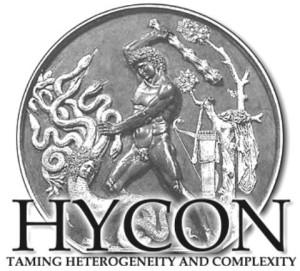 HYCON_logo