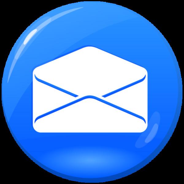 Antonio Ferramosca Mail