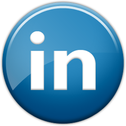 Antonio Ferramosca LinkedIn