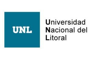 unlitoral_logo